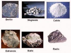 Grupo 2 de la tabla peridica metales alcalinotrreos qumica grupo 2 de la tabla peridica urtaz Images