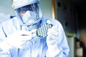 investigacion cientifica laboratorio