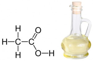 acido-etanoico