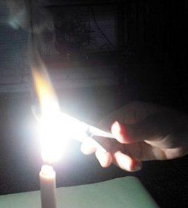 reacción química oxigeno fuego magnesio