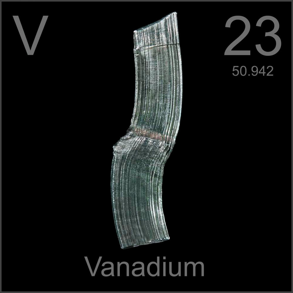 Grupo 5 de la tabla peridica la familia del vanadio qumica en grupo 5 de la tabla peridica la familia del vanadio qumica en casa urtaz Images