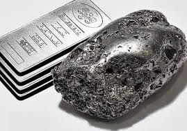 Grupo 10 de la tabla peridica familia del nquel qumica en casa platino elemento quimico urtaz Choice Image