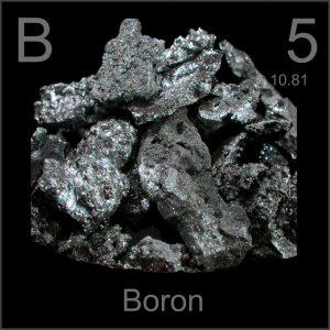 Grupo 13 de la tabla peridica familia del boro qumica en casa elemento qumico boro urtaz Image collections