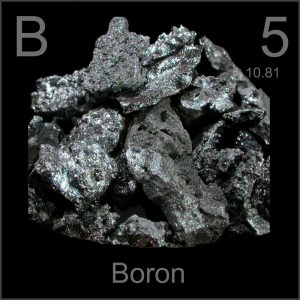Grupo 13 de la tabla peridica familia del boro qumica en casa elemento qumico boro urtaz Gallery
