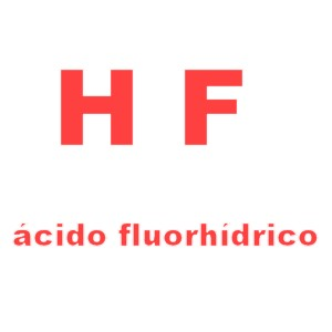 acido_fluorhidrico