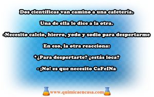 Chiste1
